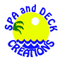 Spa and Deck Creations Inc.